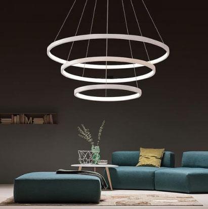 dd-store-indoor-lampadari-esempio