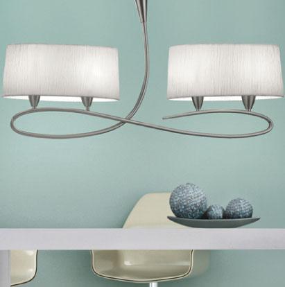 dd-store-indoor-lampadari