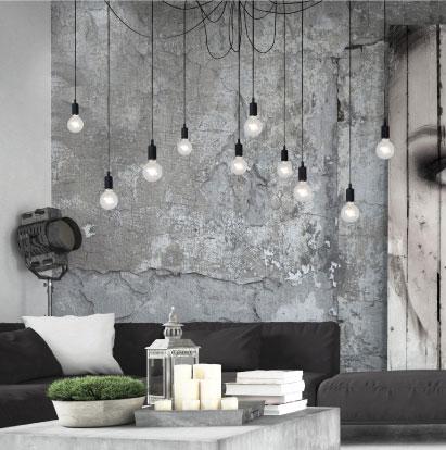 dd-store-indoor-pendenti-esempio