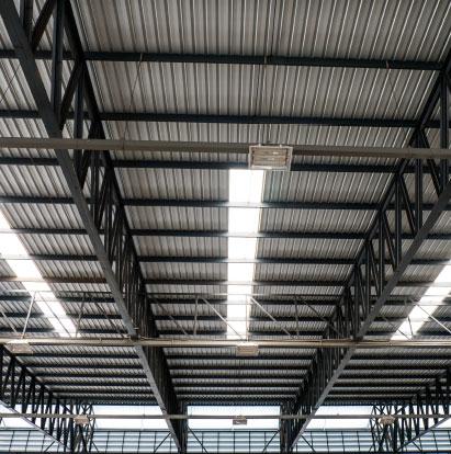 dd-store-industrial-design-per-le-aziende