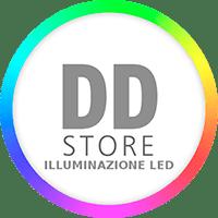 DD Store