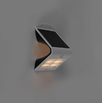 dd-store-outdoor-solar-wall-light-1
