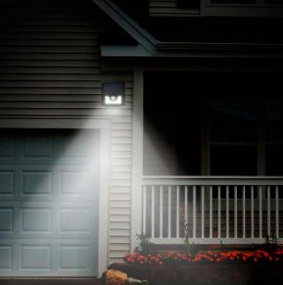 dd-store-outdoor-solar-wall-light