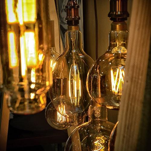 dd-store-prodotti-light