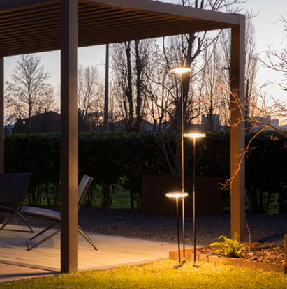 dd-store-outdoor-paletti-luminosi-chiodo