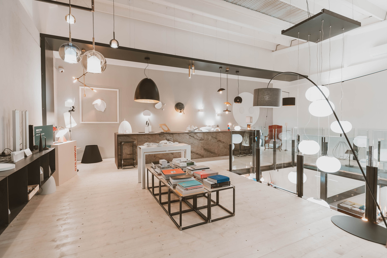 ddstore-illuminazione-led-senigallia-negozio-1