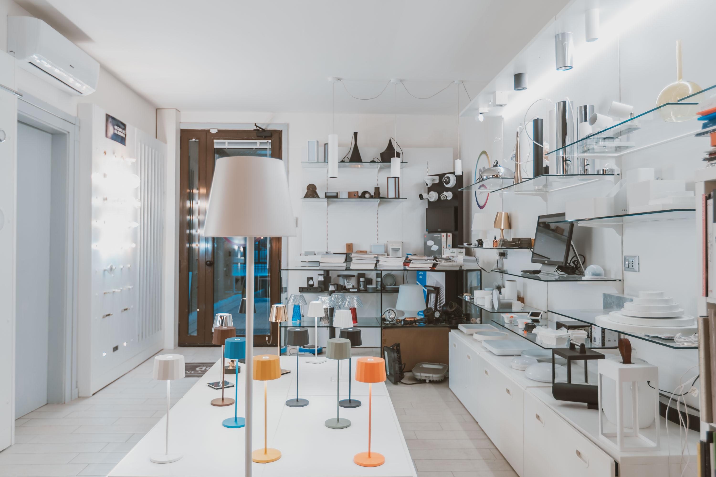 ddstore-illuminazione-led-senigallia-negozio-2