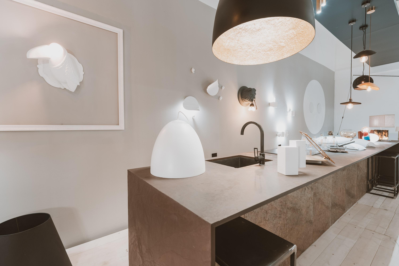 ddstore-illuminazione-led-senigallia-negozio-4